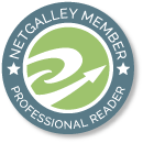 badge-netgalley